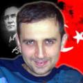 Serkan Ercan