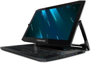 Acer Predator | Zonguldak Acer Servisi