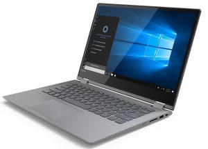 Lenovo Yoga | Zonguldak Lenovo Servisi
